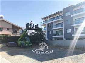Image No.0-Commercial for sale