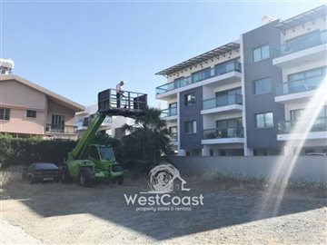 80794-project-for-sale-in-omoniafull