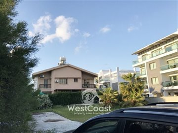 80795-project-for-sale-in-omoniafull