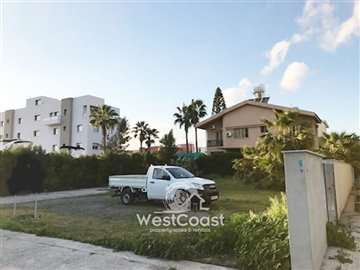 80796-project-for-sale-in-omoniafull