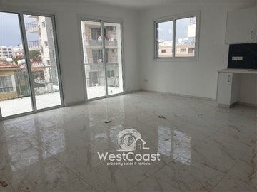 92852-apartment-for-sale-in-agios-ioannisfull
