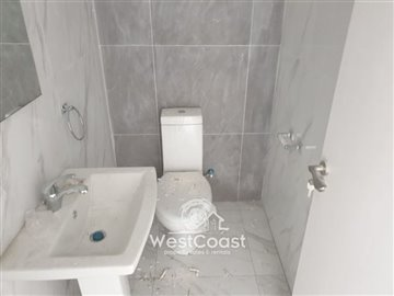 92858-apartment-for-sale-in-agios-ioannisfull
