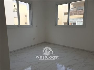 92859-apartment-for-sale-in-agios-ioannisfull