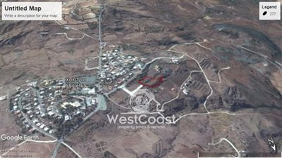 81248-residential-land-for-sale-in-choletriaf