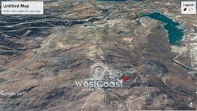 Image No.1-Terrain à vendre à Choletria