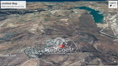 81250-residential-land-for-sale-in-choletriaf