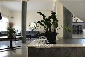 Image No.1-Villa de 5 chambres à vendre à Kato Paphos