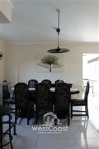 Image No.3-Villa de 5 chambres à vendre à Kato Paphos