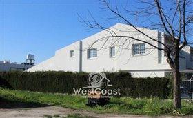 Image No.4-Villa de 5 chambres à vendre à Kato Paphos