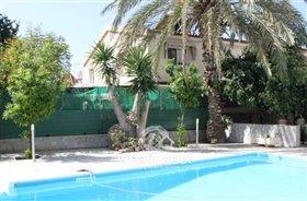 Image No.5-Villa de 5 chambres à vendre à Kato Paphos