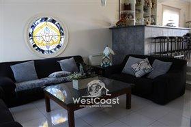 Image No.6-Villa de 5 chambres à vendre à Kato Paphos