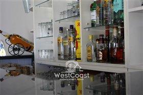 Image No.7-Villa de 5 chambres à vendre à Kato Paphos