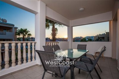 88502-apartment-for-sale-in-universalfull