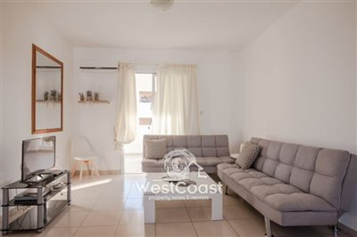 88507-apartment-for-sale-in-universalfull