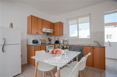88503-apartment-for-sale-in-universalfull