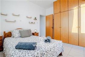 Image No.4-Appartement de 2 chambres à vendre à Universal