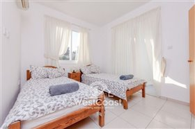 Image No.6-Appartement de 2 chambres à vendre à Universal
