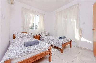 88506-apartment-for-sale-in-universalfull