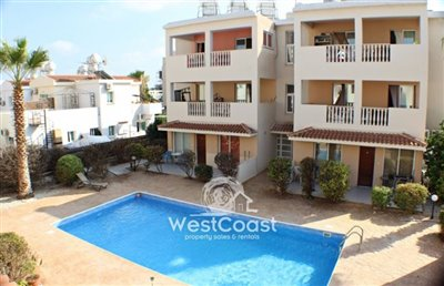 81565-apartment-for-sale-in-universalfull