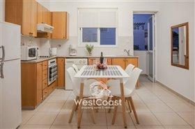 Image No.2-Appartement de 2 chambres à vendre à Universal