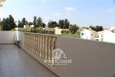 81566-apartment-for-sale-in-universalfull