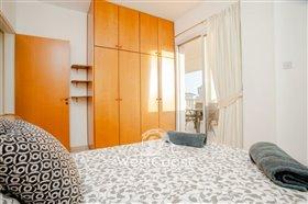 Image No.5-Appartement de 2 chambres à vendre à Universal