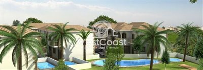 81934-detached-villa-for-sale-in-avgoroufull