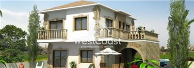 81943-detached-villa-for-sale-in-avgoroufull