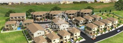 81935-detached-villa-for-sale-in-avgoroufull