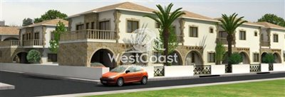 81937-detached-villa-for-sale-in-avgoroufull