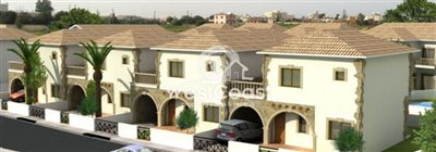 81938-detached-villa-for-sale-in-avgoroufull