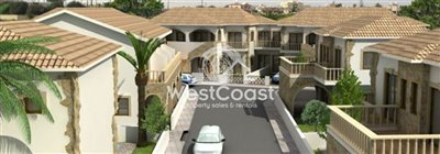 81939-detached-villa-for-sale-in-avgoroufull