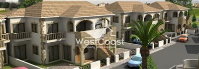 81940-detached-villa-for-sale-in-avgoroufull