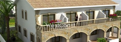 81941-detached-villa-for-sale-in-avgoroufull