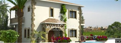 81942-detached-villa-for-sale-in-avgoroufull