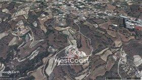 Image No.0-Terre à vendre à Polemi
