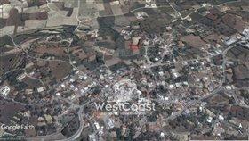 Image No.0-Terrain à vendre à Polemi