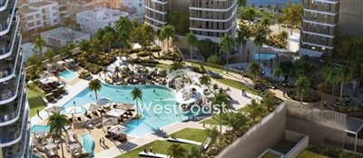 82996-apartment-for-sale-in-molosfull