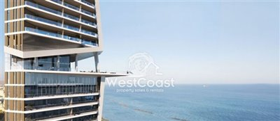 82997-apartment-for-sale-in-molosfull