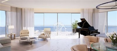 82998-apartment-for-sale-in-molosfull