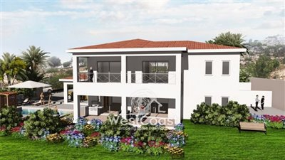 83388-detached-villa-for-sale-in-akoursosfull