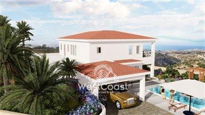 83386-detached-villa-for-sale-in-akoursosfull