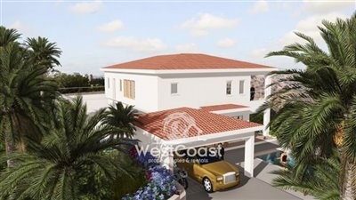 83423-detached-villa-for-sale-in-akoursosfull