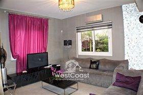 Image No.6-Villa de 3 chambres à vendre à Emba