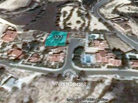 Image No.0-Terrain à vendre à Tsada