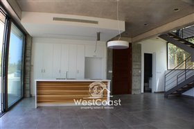 Image No.9-Villa de 3 chambres à vendre à Chloraka