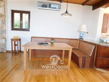 83999-bungalow-for-sale-in-neo-choriofull