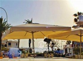Image No.0-Commercial de 2 chambres à vendre à Kato Paphos