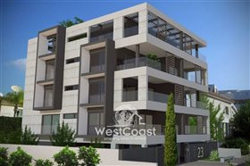 Image No.2-2 Bed Apartment for sale