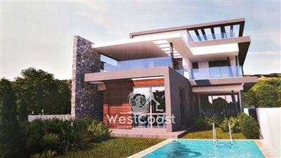 85170-detached-villa-for-sale-in-agios-athana